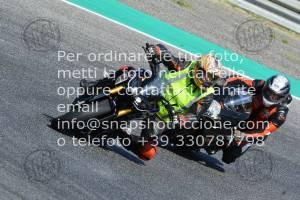 908055_11158 | 05/08/2019 ~ Autodromo Adria Prove libere Moto
