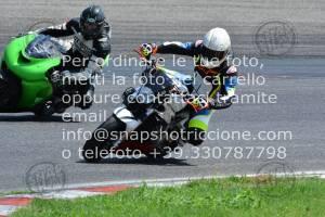 908055_11203 | 05/08/2019 ~ Autodromo Adria Prove libere Moto