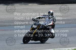 908055_11252 | 05/08/2019 ~ Autodromo Adria Prove libere Moto