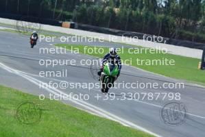 908055_11313 | 05/08/2019 ~ Autodromo Adria Prove libere Moto