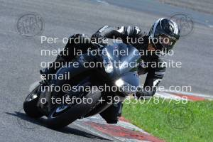 908055_11346 | 05/08/2019 ~ Autodromo Adria Prove libere Moto
