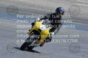 908055_11411 | 05/08/2019 ~ Autodromo Adria Prove libere Moto