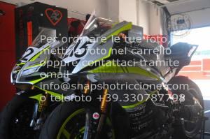 908083_10018   08-09-10/08/2019 ~ Autodromo Misano Rehm