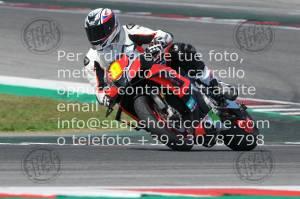 908083_10088   08-09-10/08/2019 ~ Autodromo Misano Rehm