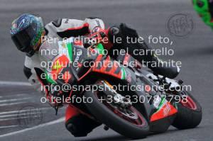 908083_10151   08-09-10/08/2019 ~ Autodromo Misano Rehm