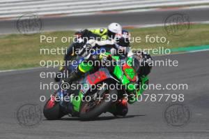908083_10248   08-09-10/08/2019 ~ Autodromo Misano Rehm