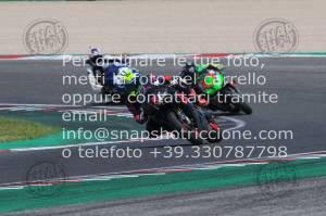 908083_10343   08-09-10/08/2019 ~ Autodromo Misano Rehm