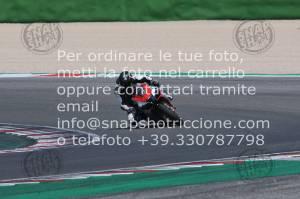 908083_10363   08-09-10/08/2019 ~ Autodromo Misano Rehm