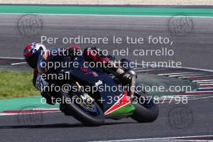 908083_10431   08-09-10/08/2019 ~ Autodromo Misano Rehm