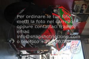 908083_10460   08-09-10/08/2019 ~ Autodromo Misano Rehm