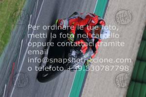 908083_10528   08-09-10/08/2019 ~ Autodromo Misano Rehm