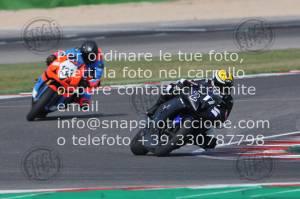 908083_10591   08-09-10/08/2019 ~ Autodromo Misano Rehm