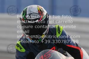 908083_10630   08-09-10/08/2019 ~ Autodromo Misano Rehm