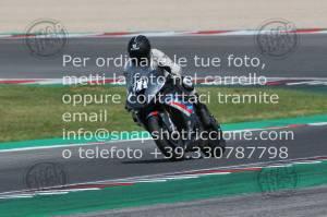 908083_10657   08-09-10/08/2019 ~ Autodromo Misano Rehm
