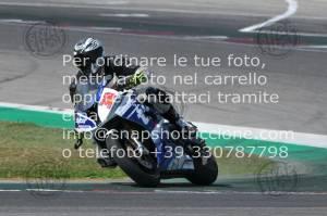 908083_10774   08-09-10/08/2019 ~ Autodromo Misano Rehm