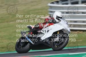 908083_10845   08-09-10/08/2019 ~ Autodromo Misano Rehm