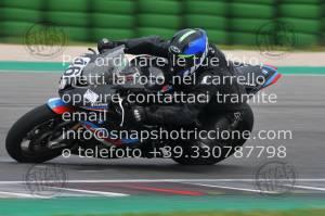 908083_10849   08-09-10/08/2019 ~ Autodromo Misano Rehm