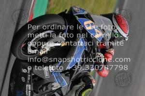 908083_10900   08-09-10/08/2019 ~ Autodromo Misano Rehm