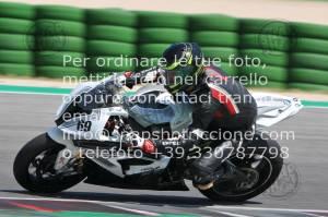 908083_10980   08-09-10/08/2019 ~ Autodromo Misano Rehm