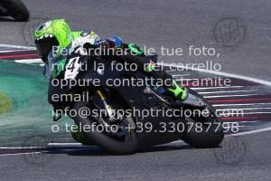 908083_11047   08-09-10/08/2019 ~ Autodromo Misano Rehm