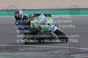 908083_11049   08-09-10/08/2019 ~ Autodromo Misano Rehm