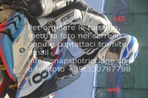908083_11092   08-09-10/08/2019 ~ Autodromo Misano Rehm