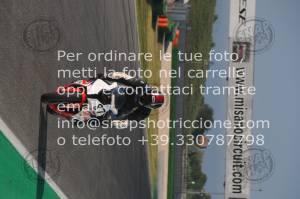 908083_11153   08-09-10/08/2019 ~ Autodromo Misano Rehm