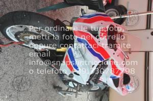 908083_11303   08-09-10/08/2019 ~ Autodromo Misano Rehm