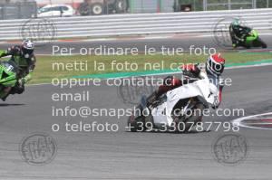 908083_11322   08-09-10/08/2019 ~ Autodromo Misano Rehm