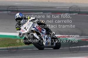 908083_11391   08-09-10/08/2019 ~ Autodromo Misano Rehm