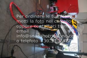 908083_11403   08-09-10/08/2019 ~ Autodromo Misano Rehm