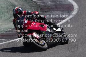 908083_11449   08-09-10/08/2019 ~ Autodromo Misano Rehm