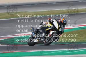 908083_11479   08-09-10/08/2019 ~ Autodromo Misano Rehm
