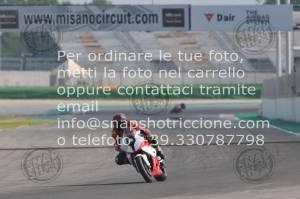 908083_11541   08-09-10/08/2019 ~ Autodromo Misano Rehm