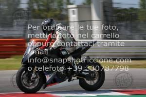 908083_11621   08-09-10/08/2019 ~ Autodromo Misano Rehm