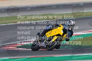 908083_11762   08-09-10/08/2019 ~ Autodromo Misano Rehm