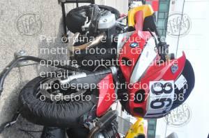 908083_11908   08-09-10/08/2019 ~ Autodromo Misano Rehm
