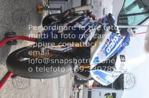 908083_11973   08-09-10/08/2019 ~ Autodromo Misano Rehm