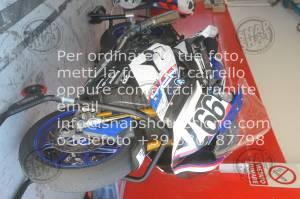 908083_12010   08-09-10/08/2019 ~ Autodromo Misano Rehm