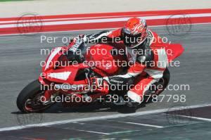 908083_12049   08-09-10/08/2019 ~ Autodromo Misano Rehm