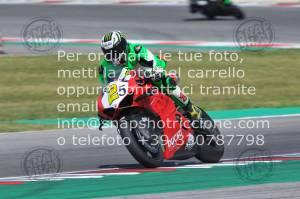 908083_12124   08-09-10/08/2019 ~ Autodromo Misano Rehm