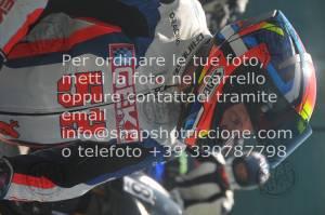 908083_12158   08-09-10/08/2019 ~ Autodromo Misano Rehm