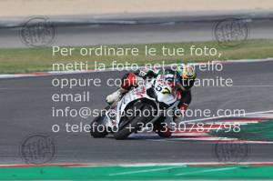 908083_12206   08-09-10/08/2019 ~ Autodromo Misano Rehm