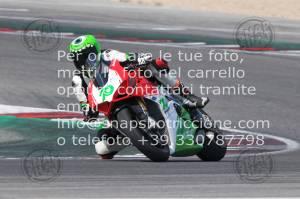 908083_12395   08-09-10/08/2019 ~ Autodromo Misano Rehm