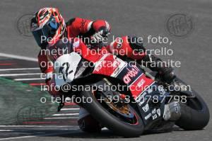 908083_12426   08-09-10/08/2019 ~ Autodromo Misano Rehm