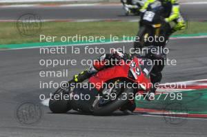 908083_12541   08-09-10/08/2019 ~ Autodromo Misano Rehm