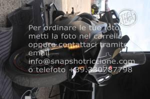 908083_12597   08-09-10/08/2019 ~ Autodromo Misano Rehm