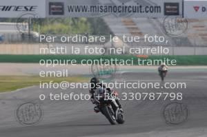 908083_12696   08-09-10/08/2019 ~ Autodromo Misano Rehm