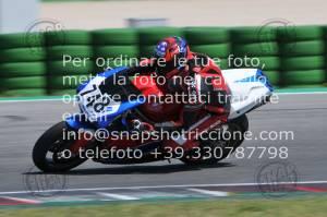 908083_12742   08-09-10/08/2019 ~ Autodromo Misano Rehm