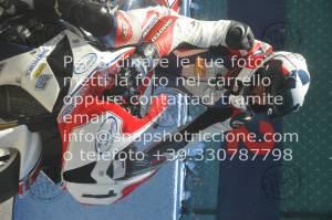 908083_12888   08-09-10/08/2019 ~ Autodromo Misano Rehm